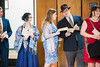 JonHenry-235-2 (isaiahlt) Tags: ceremony church couple henry jon jonandhenry marriage media pennsylvania philedelphia wedding