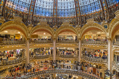 GALERIE LAFAYETTE (guyvitagasy) Tags: photography beauty cityscape flickrtravelaward flickrexploreit flickraddict flickrtravel flickraddicts architercture architectureineurope paris franckreich france 2thumbsup thisshouldbeapostacard 500pxcom 5dmarkiiionly adobelightroom allthingsearthy amateurshot amateurs bellesprisesdevues cameratoss canon canonphotography canon5dmrkiii canonistas capitalesdumonde capitaledumonde capital capitale city colorandcolors dazedconfused eos5dmarkiii3 eos5diii europeonflickr finegold flickrunofficial flickrnumberone flickrcentral geotravelfotologues iknowwhereyouare inexplore nicepicture photographefrancophone thatstheone travelphotography visittheworld
