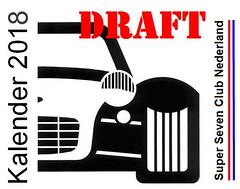 # Voorblad 2018_Draft