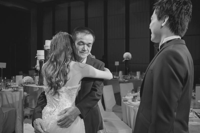 君悅婚宴,君悅婚攝,君悅飯店,婚禮主持旻珊,婚攝,新祕ZOE,新祕巴洛克,MSC_0010