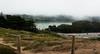 Fort Funston (jaclynchen) Tags: fortfunston fog foggy beach fort dalycity merced