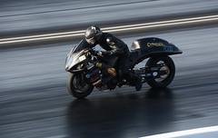SSB_6125 (Fast an' Bulbous) Tags: dragbike bike biker motorcycle moto speed power acceleration drag race strip track eurofinals nikon d7100 gimp santapod