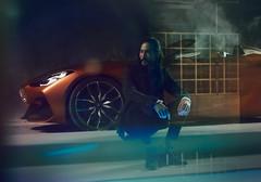 BMW Z4 Concept (Quemoy1) Tags: bmw bmwz4 bmwconcept z4