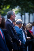 Mayor Bill de Blasio joins the families and friends of the victims of the 9/11 terrorist attacks on the 16th anniversary at the National September 11 Memorial & Museum on Monday, September 11, 2017. Benjamin Kanter/Mayoral Photo Office (nycmayorsoffice) Tags: 911 billdeblasio groundzero mayor september11 tribute manhattan memorial newyork newyorkcity newyorkcitymayorbilldeblasio remembrance