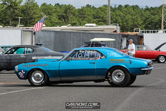 Old Time Drags-209