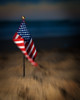 Never Forget...(September 2001) (Alex Stoen) Tags: 11september 11deseptiembre 11s 580exii 5dmk2 911 alexstoen alexstoenphotography america americain american americano bandera beach canon canoneos5dmarkii canonspeedlite580exii collection eeuu ef24105f4lisusm estadosunidos flag flash flashphotography flickr honor lensblur lenszoom memorial memory neverforget night orgullo picasa picassa playa pride rememberance resolution sad september11th speedlite580exii strobella usa unitedstates