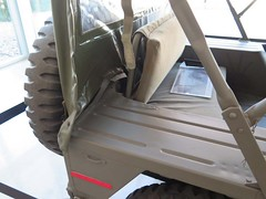 """M151A2 MUTT 53 • <a style=""""font-size:0.8em;"""" href=""""http://www.flickr.com/photos/81723459@N04/37201193565/"""" target=""""_blank"""">View on Flickr</a>"""