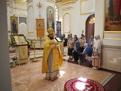 Праздник святителя Феодосия Черниговского (10)