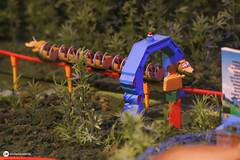 ToyStoryLand-13