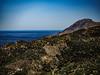Plakias (3 van 19) (Jan Enthoven) Tags: plakias kreta griekenland gr vakantie zon panorama landschap kust strand maaltijd restaurant holidays greece crete vista sun landscape coast beach meal