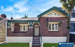 7 View Street, Arncliffe NSW