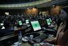 Sesión No.475 del Pleno de la Asamblea Nacional / 14 de septiembre de 2017 (Asamblea Nacional del Ecuador) Tags: asambleanacional asambleaecuador pleno sesióndelpleno 475 sesión sesión475
