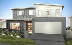 3 Horizons Avenue, Shell Cove NSW