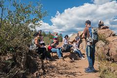 _JRK1110.jpg (CAP VRC - University of Colorado-Denver) Tags: planing murp plantsecology lairothebearpark plants parks mouintains fall september austintroy