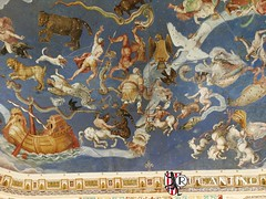 gita_viterbo_palazzo_farnese_2017_associazione_rugantino_173
