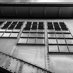 Alter Hauptbahnhof thumbnail