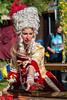 Vielerley Feierey Eutin 2017 (Thaddäus Zoltkowski) Tags: barockfest vielerleyfeierey schlosseutin kostüme eutin mittelalter