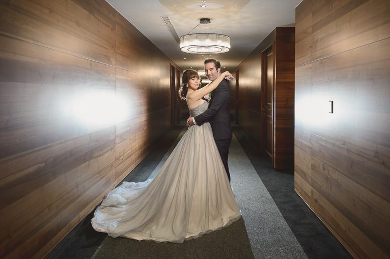 新祕BONA, 翡麗詩莊園婚宴, 翡麗詩莊園婚攝, 翡麗詩莊園教堂, 翡麗詩莊園光譜廳,MSC_0058