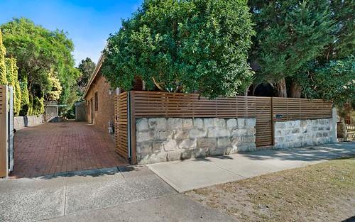 91 Watson St, Bondi NSW 2026
