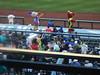 2017 09 24a Mariners vs Cleveland 17 (Blake Handley) Tags: blake marla blamar seattlemariners baseball mlb safeco safecofield seattle washington usa