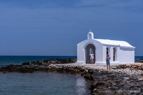170507-4427-Agios Nikolaos