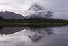 Mount Rundle From Vermilion Lakes (Following Keaton) Tags: vermilionlakes lake landscape nature wilderness