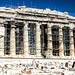 West Frontal view of Parthenon.jpg