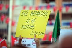 ALASEHIRDE UZUM MITINGI (FOTO 2/3) (Kişisel Photoblog) Tags: siyaset sol sosyal sosyaldemokrasi chp cumhuriyet kilicdaroglu kemal ankara politika turkey turkiye tbmm meclis manisa alasehir uzum ozgur ozel taris miting tarim