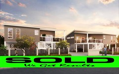 4/156 Jacobs Drive, Sussex Inlet NSW