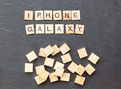 Apple iPhone 8 Plus gegen Galaxy Note 8: Enttäuschung auf hohem Niveau (marcoverch) Tags: noperson keineperson text business geschäft paper papier sign schild desktop cube würfel education bildung display anzeigen alphabet finance finanzen achievement leistung symbol shape gestalten conceptual begrifflich wood holz abstract abstrakt strategy strategie solution lösung creativity kreativität cathedral spring fuji la macromondays analog pumpkin pentax catwa naturaleza