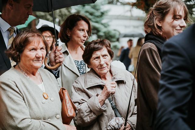 164 - Justyna i Konrad - ZAPAROWANA - Fotograf ślubny Warszawa