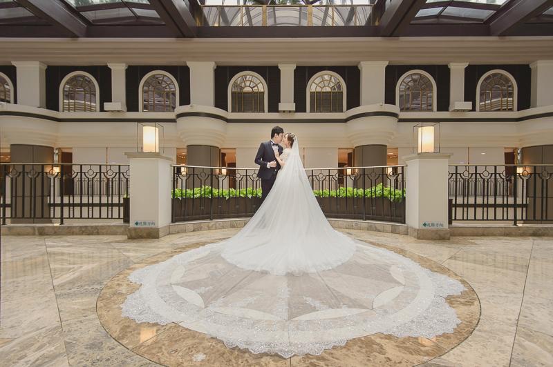 君悅婚宴,君悅婚攝,君悅飯店,婚禮主持旻珊,婚攝,新祕ZOE,新祕巴洛克,MSC_0055