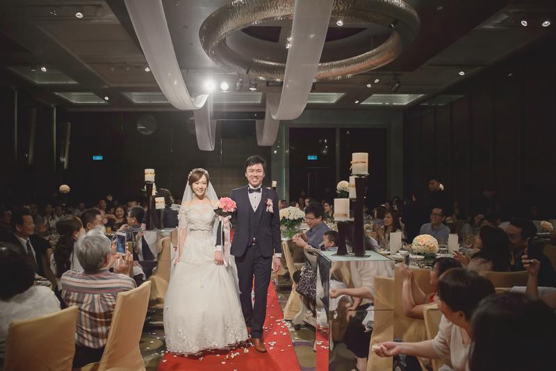 君悅婚宴,君悅婚攝,君悅飯店,婚禮主持旻珊,婚攝,新祕ZOE,新祕巴洛克,MSC_0038