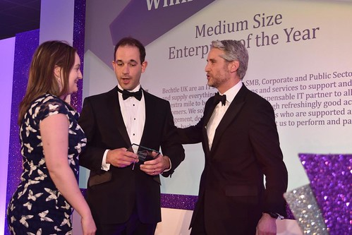 Wiltshire Business Awards - presentationsGP 787-10.jpg.gallery