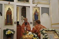 Воскресение Христово в Кармазиновке (36)