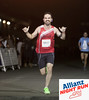 465 ANR VALENCIA 2017 _QF_0190 QUINTAS (ALLIANZ NIGHT RUN) Tags: allianz nighr run valencia 2017 20170929