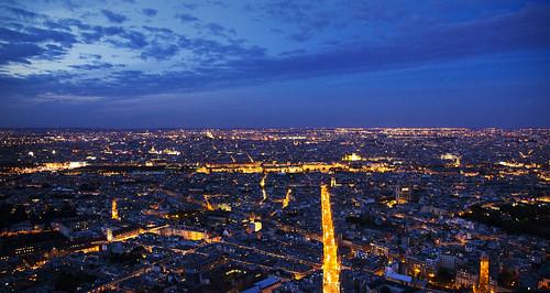 Paris_1105