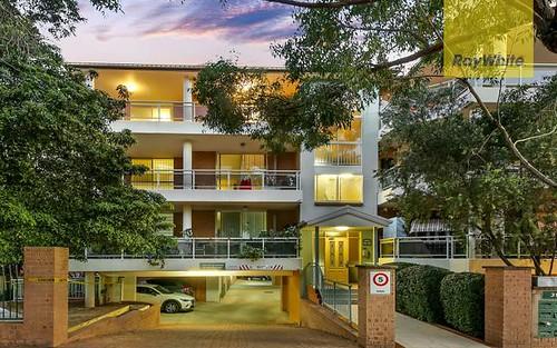 24/31-39 Gladstone St, North Parramatta NSW 2151