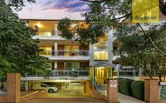 24/31-39 Gladstone Street, North Parramatta NSW