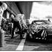 Belgian Gentlemen Drivers Club @ Francorchamps - 011017 - 97-Modifier.jpg