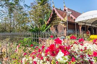 phrae - thailande 69