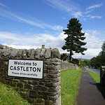 Welcome to Castleton thumbnail