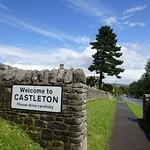 Welcome to Castleton thumbnail