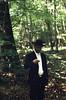 (Hugo Bernatas) Tags: musicvideo arm portrait color cinestill 800 olympus mju ii wild 35mm analog film
