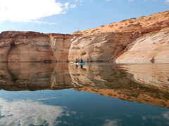 hidden-canyon-kayak-lake-powell-page-arizona-southwest-2756