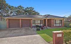 88 Chittaway Road, Chittaway Bay NSW