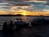 Sunset at Sibenik, Croatia (william_st_law) Tags: 50 baltar f23