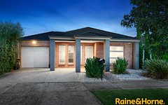 14 Alhambra Drive, Epping VIC