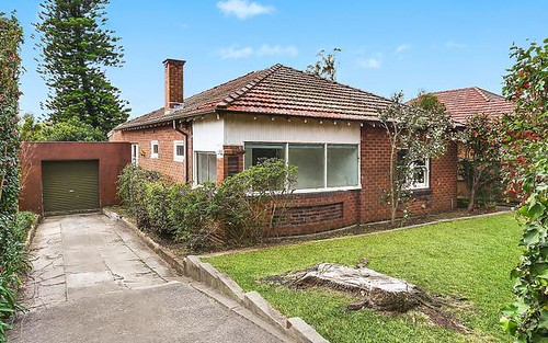 95 Ryde Rd, Hunters Hill NSW 2110