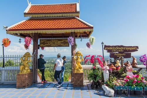 chiang mai - thailande 69